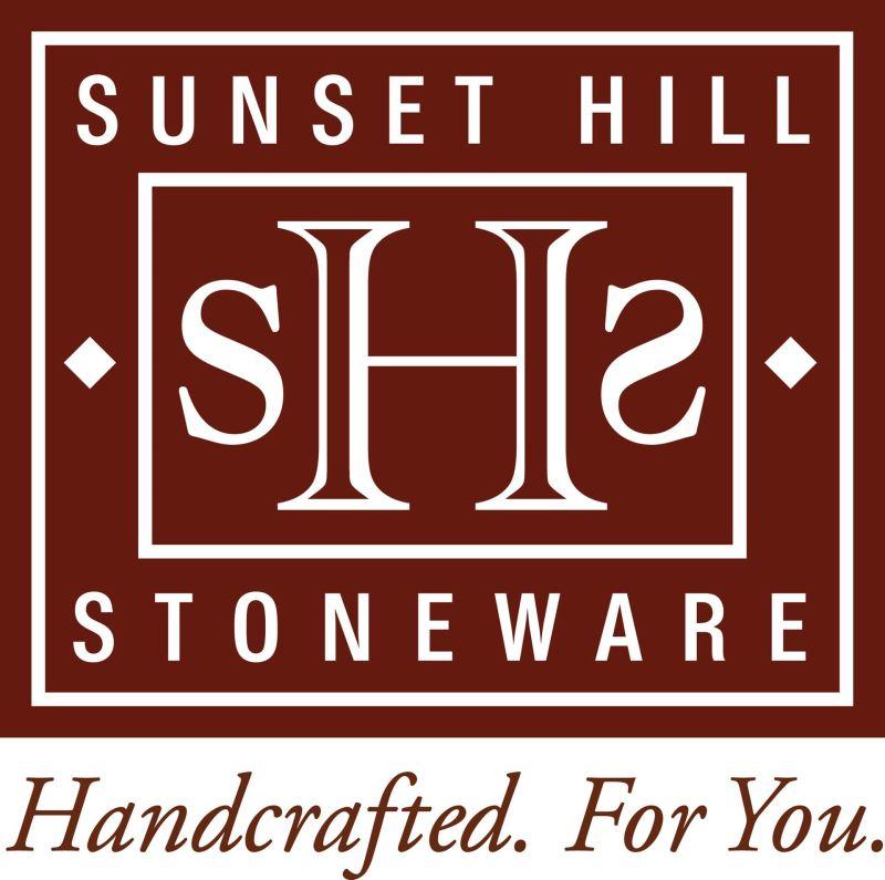 Large Of Sunset Hill Stoneware