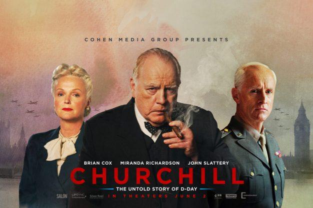 Baixar Filme %name Churchill Dublado Torrent HD Grátis