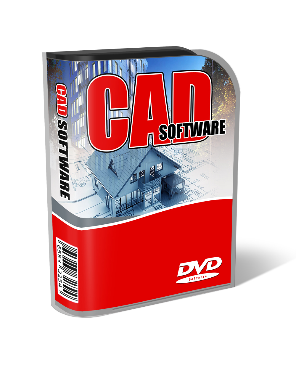 3d Wohnungsplaner App Details Zu 3d Cad Computer Aided Design Full Software Package For Pc Mac Osx