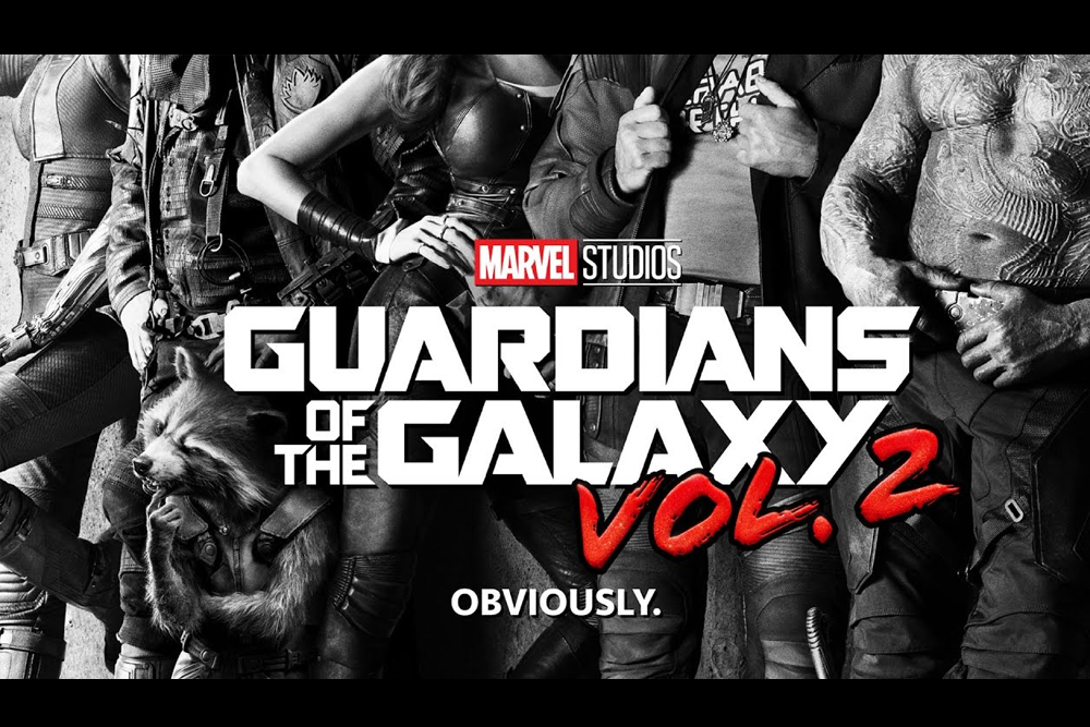 Guardians Of The Galaxy Vol 2 Movie Online Free