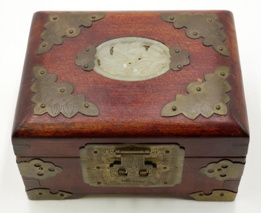 Jewellery Box Adelaide Chinese Boxes For Sale At Online Auction Modern Antique