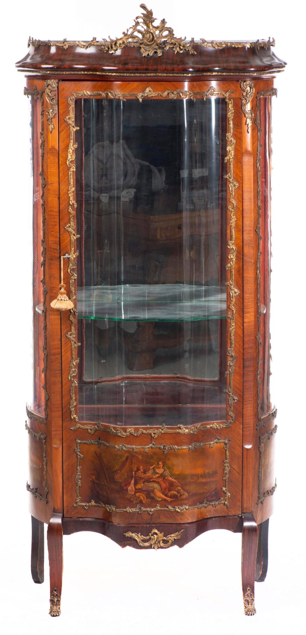 Meubles Antiques France European Cabinets For Sale At Online Auction Buy Rare European