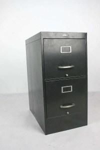24 Creative Cole Steel File Cabinets | yvotube.com