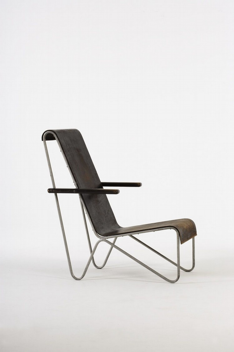 Thonet Michael Michael Thonet Artwork For Sale At Online Auction Michael