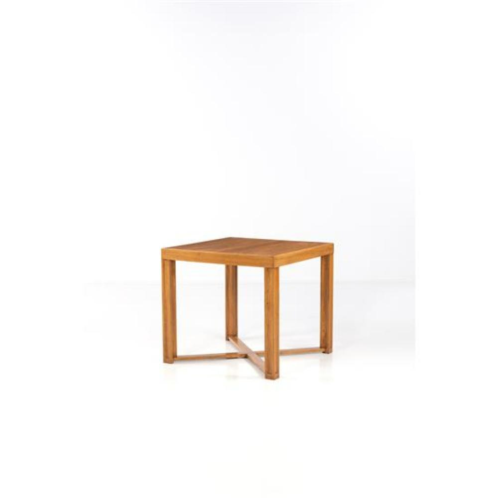 Table Pour 6 Eliel Saarinen 1873 1950 Table