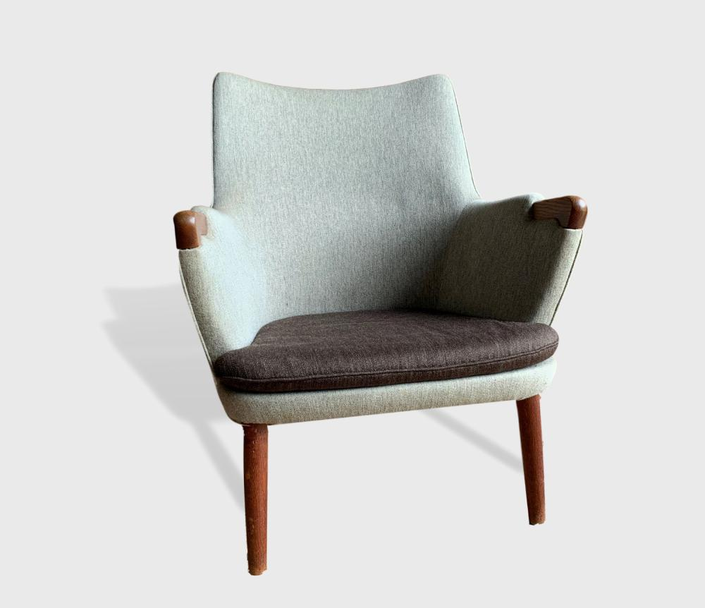 Fauteuil Hans Wegner Browse More European Chairs For Sale Page 8 Of 10