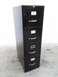 OfficeMax File Cabinet