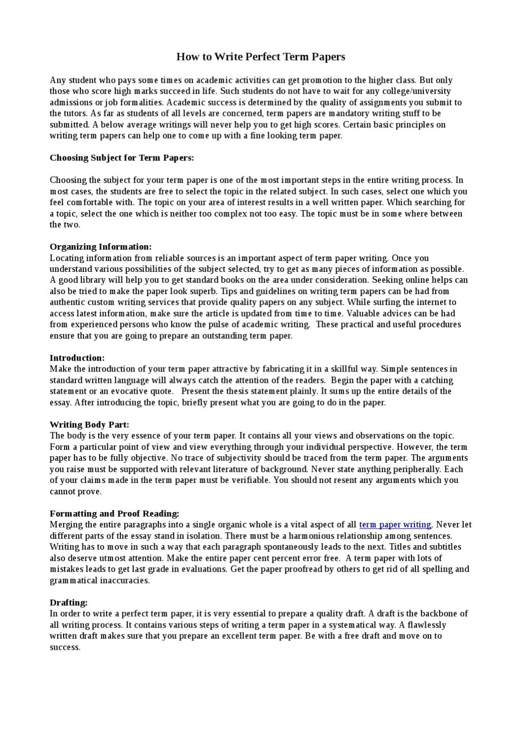 essay types ielts Ielts writing sample - compare the advantages and disadvantages of three of the following as media for communicating information state which you consider to be most effective.