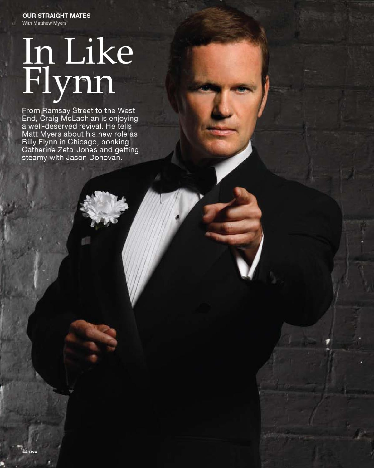 Planet Shoes Myer Craig Mclachlan By Matthew Myers Issuu