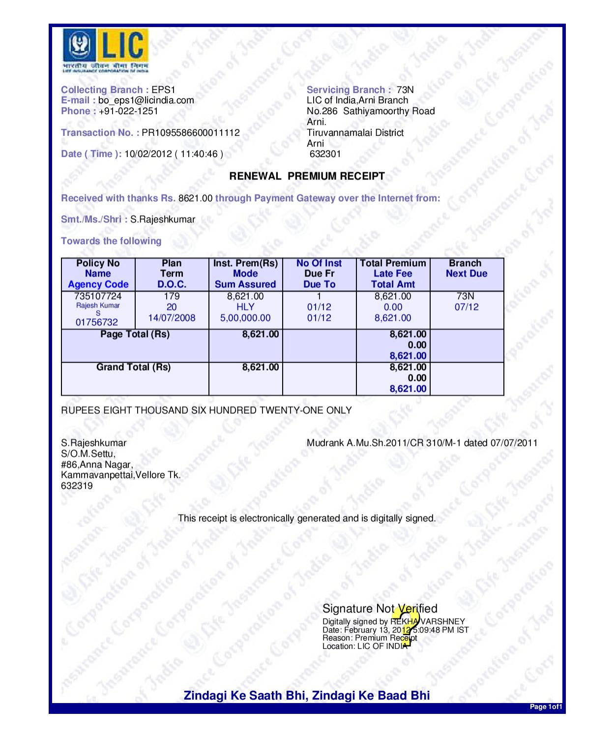 Ethnic Food Restaurant Business Plan Sample Financial Sample By Rajesh Kumar Page 1 Issuu