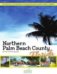 Palm Beach County High School Community Service Hours Form ...