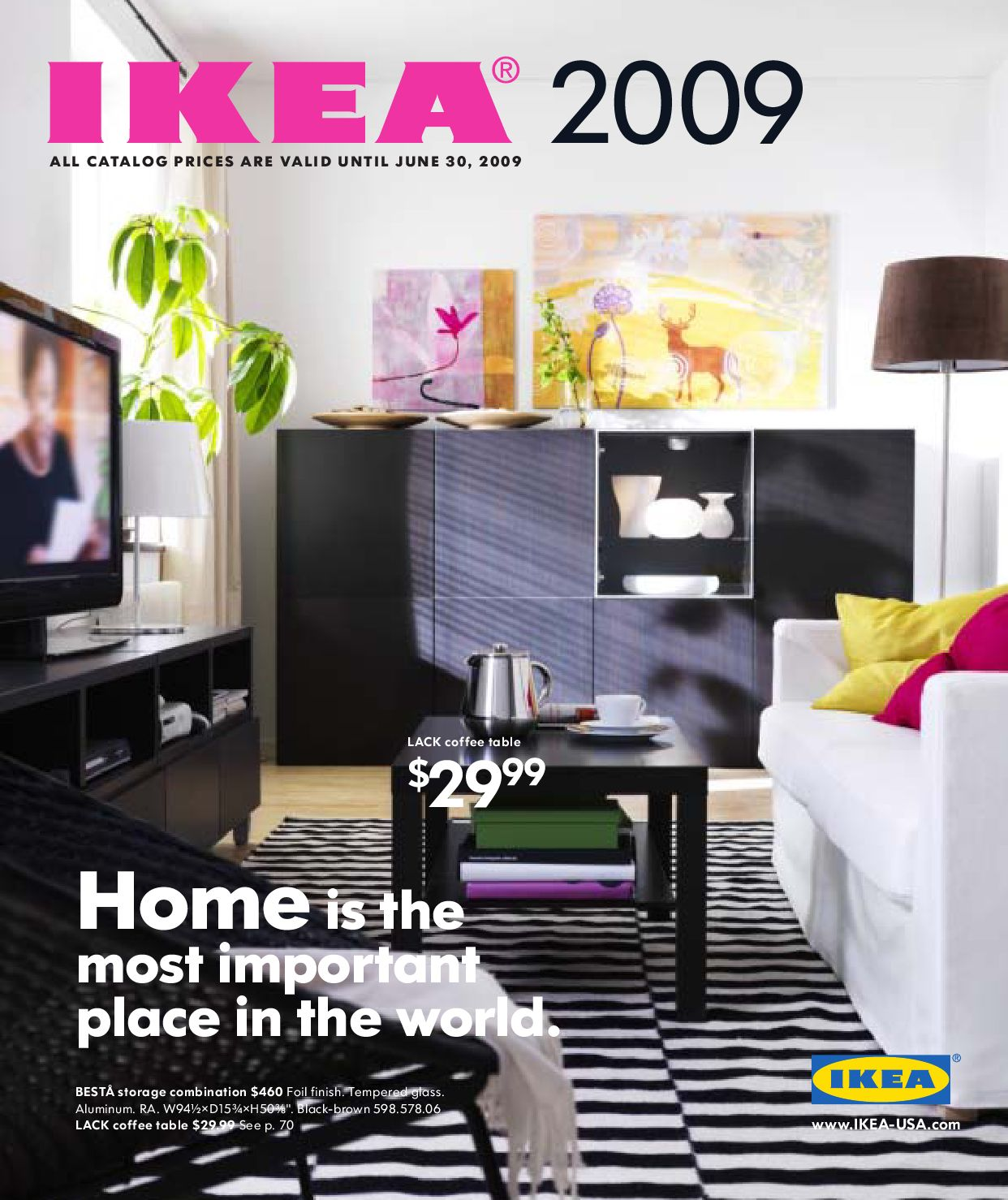 Kivik Sofa Pdf Ikea 2009 Catalogue By Muhammad Mansour Issuu