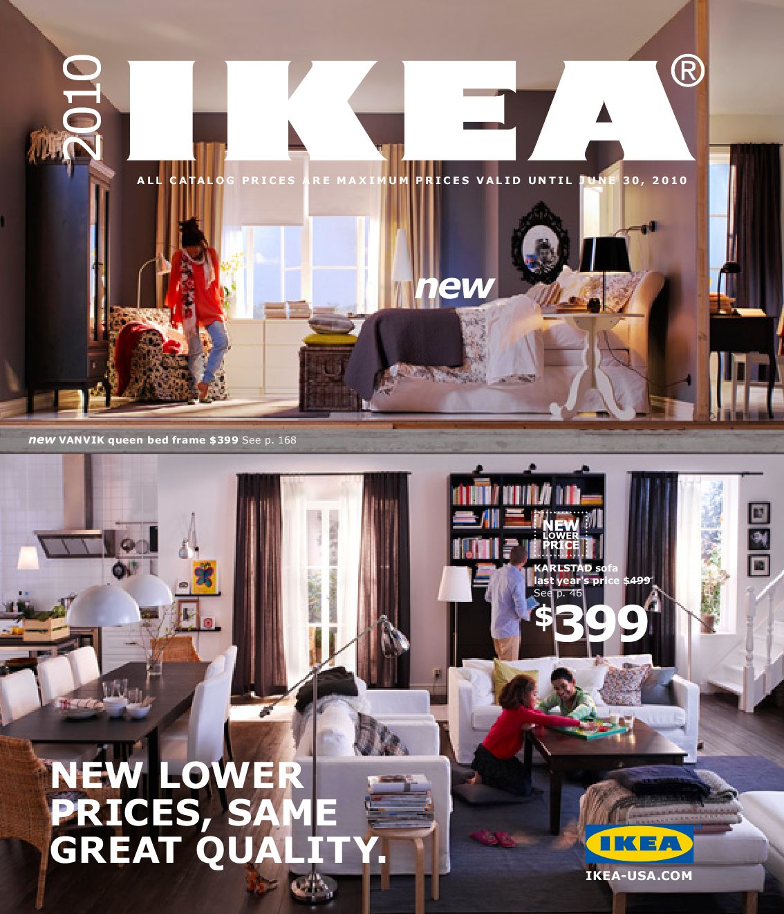 Ikea Home Filing System Ikea Catalog 2010 By Muhammad Mansour Issuu