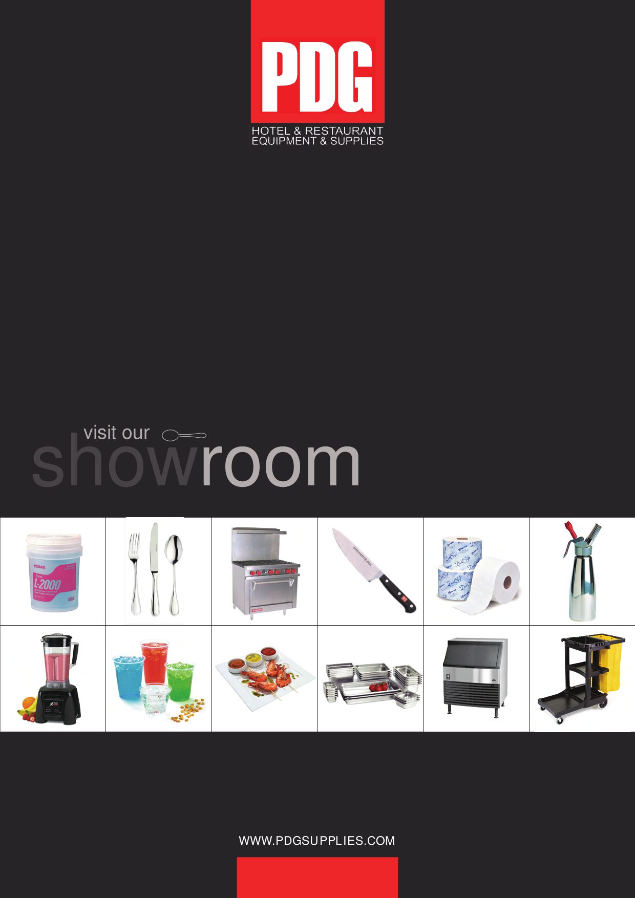 Tabourets Waterline Pdg Supplies Catalog 2010 2011 By Pdg Supplies Issuu