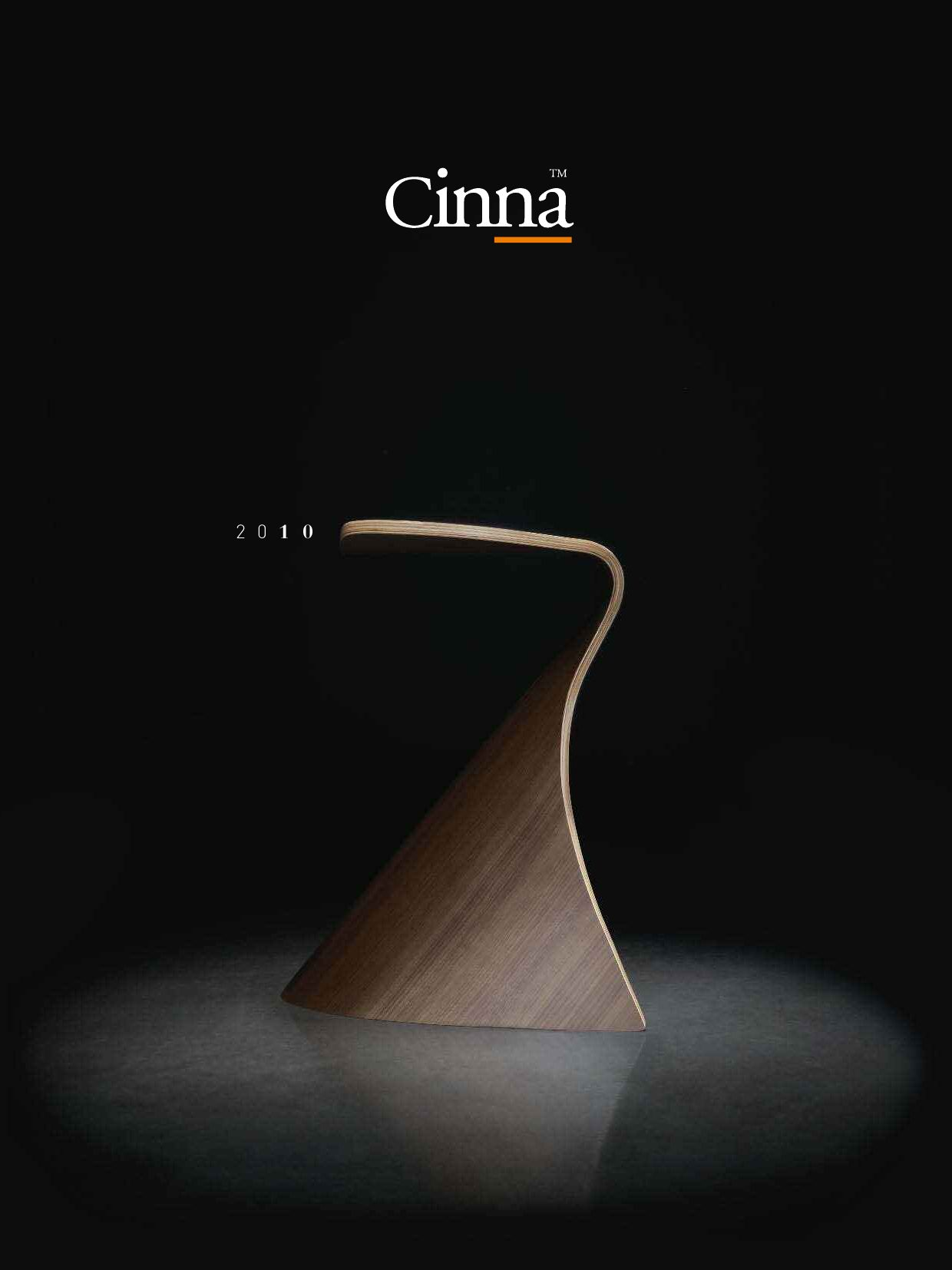 Meubles Cinna Prix Catalogue Cinna 2010 By Asv Mobilier Issuu