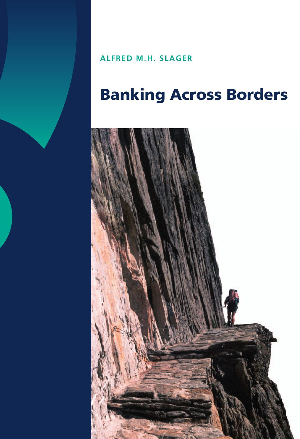 Cash Pool Hypovereinsbank Banking Across Borders By Erasmus Research Institute Of Management