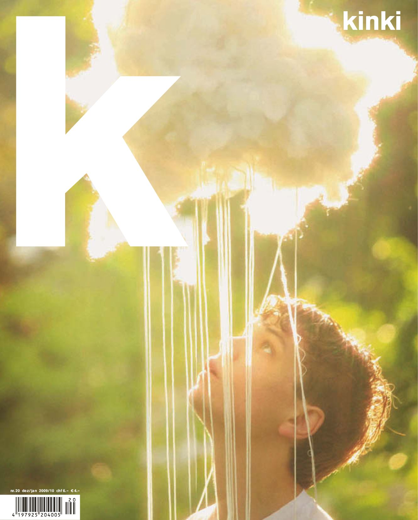 Kinki Magazin 20 By Kinkimag Issuu
