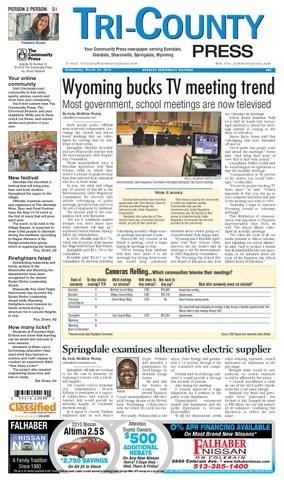 tri-county-press-032410 by Enquirer Media - issuu