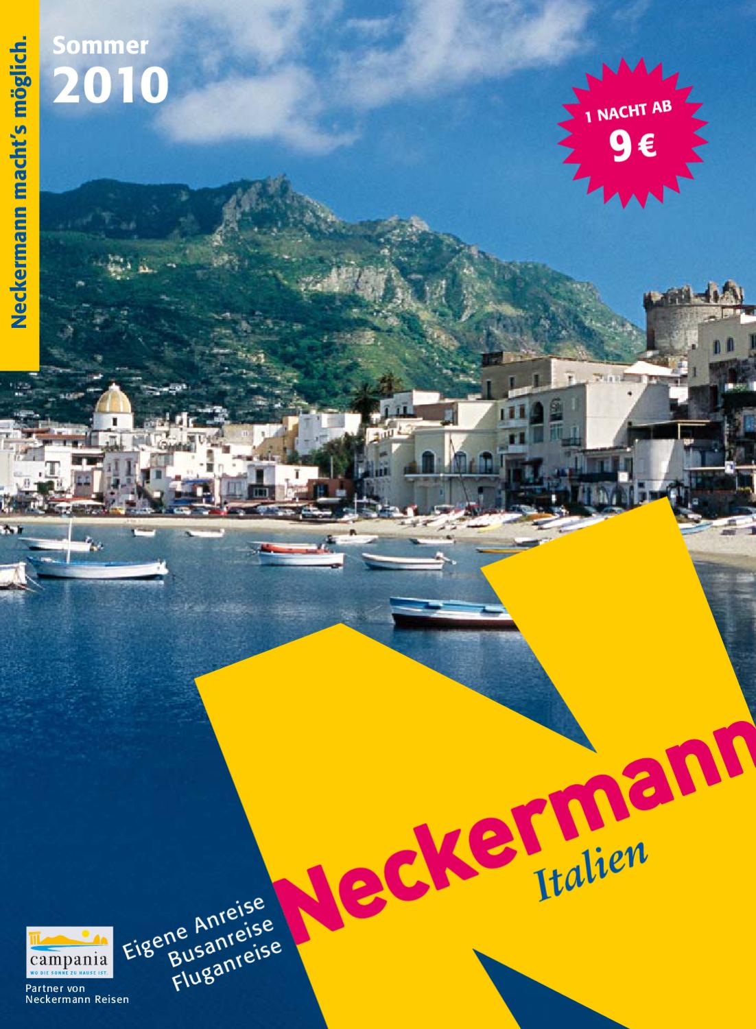 Schrankbett Neckermann Neckermann Italien So10 By Wulf Seidel Issuu