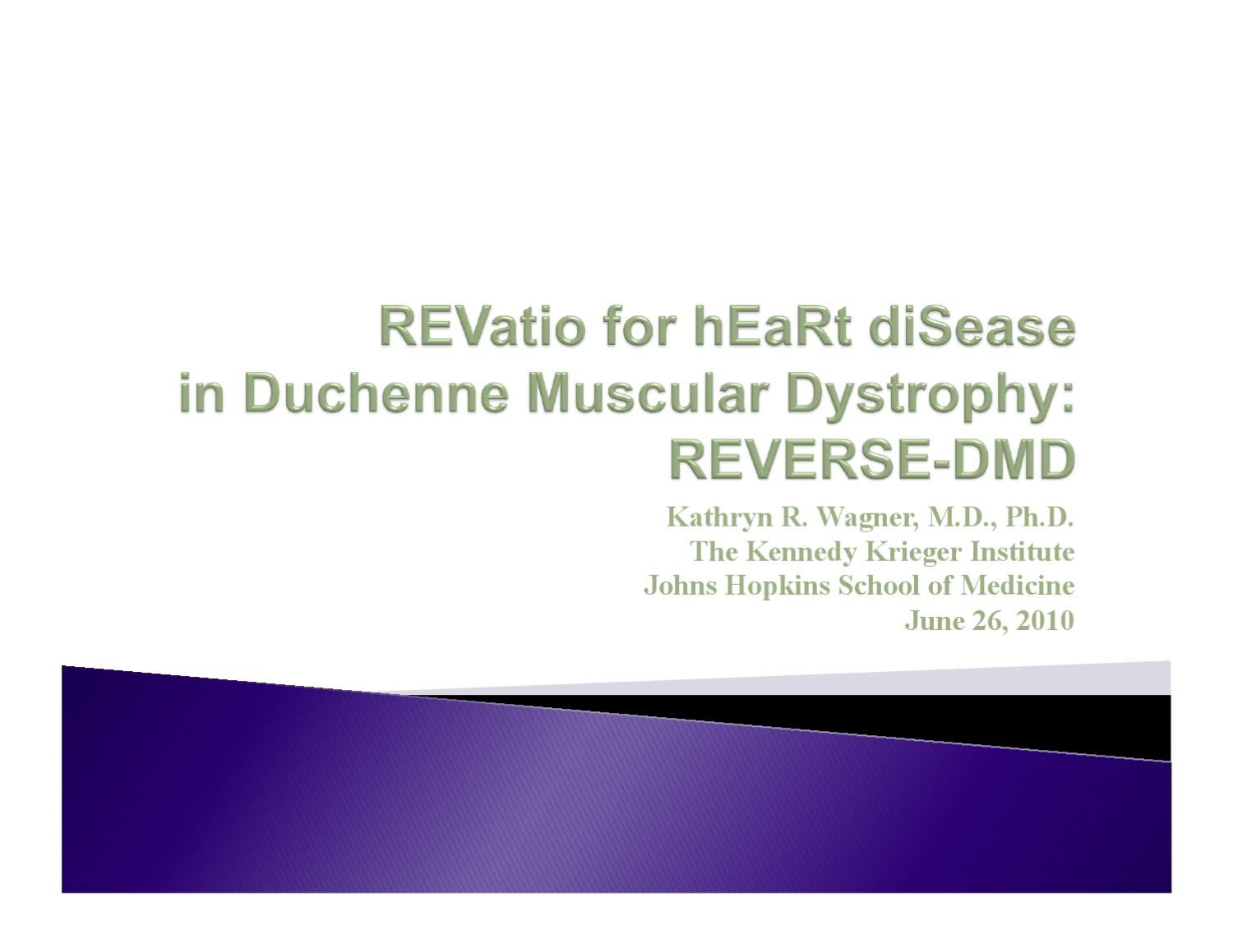 Duchenne Muscular Dystrophy Diagnosis Stories Revatio For Heart Disease In Duchenne Muscular Dystrophy