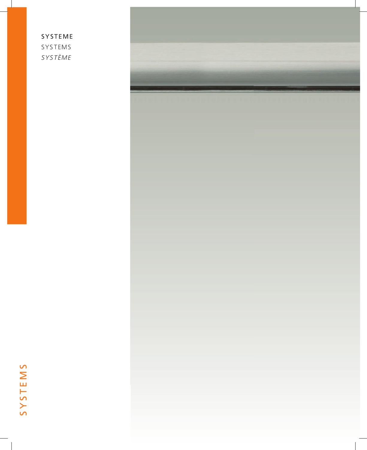 Wand Orange Wischtechnik Eglo 2009 10 Catalogue Pdf 484 722 By Diego Cluj Issuu