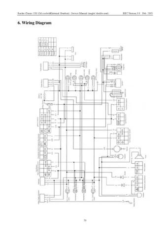 Strange Circuit Diagram 12V Starter Solenoid Online Wiring Diagramamd A8 Wiring Digital Resources Xeirawoestevosnl
