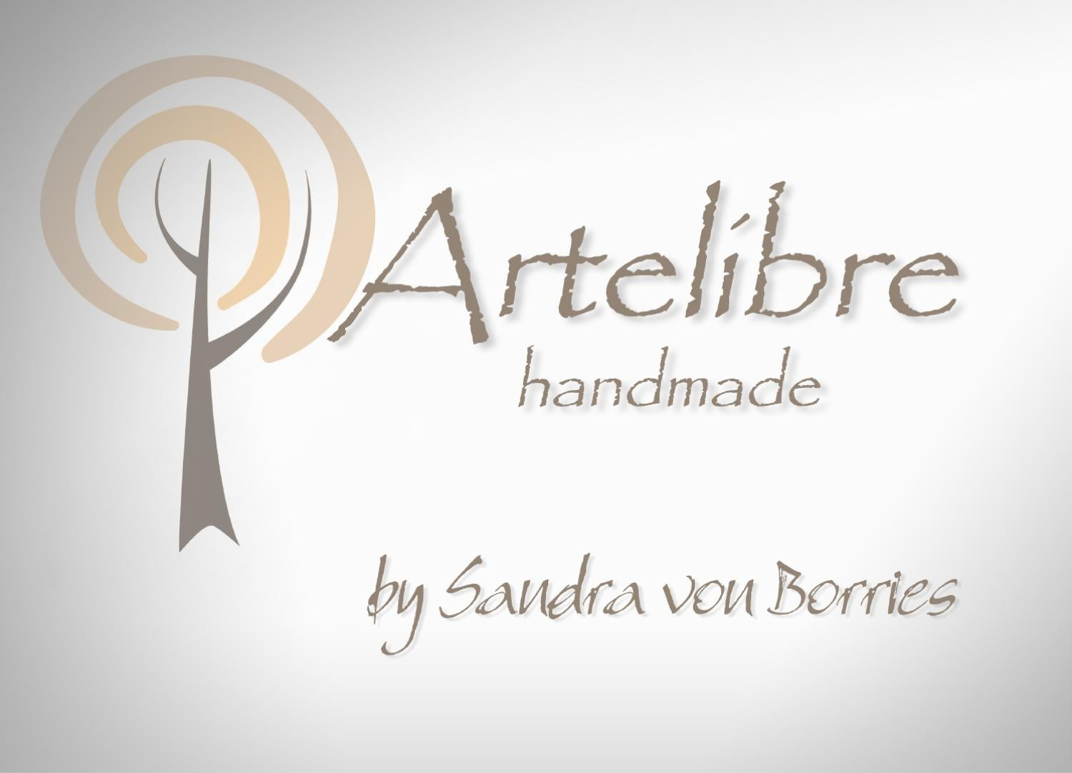 Arte Libre Artelibre By Sandra Von Borries Issuu