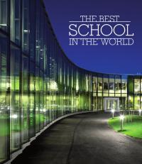 Top Architecture Schools In The World - Home Design
