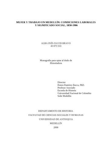 2 PORTADA by historiaudea udea - issuu