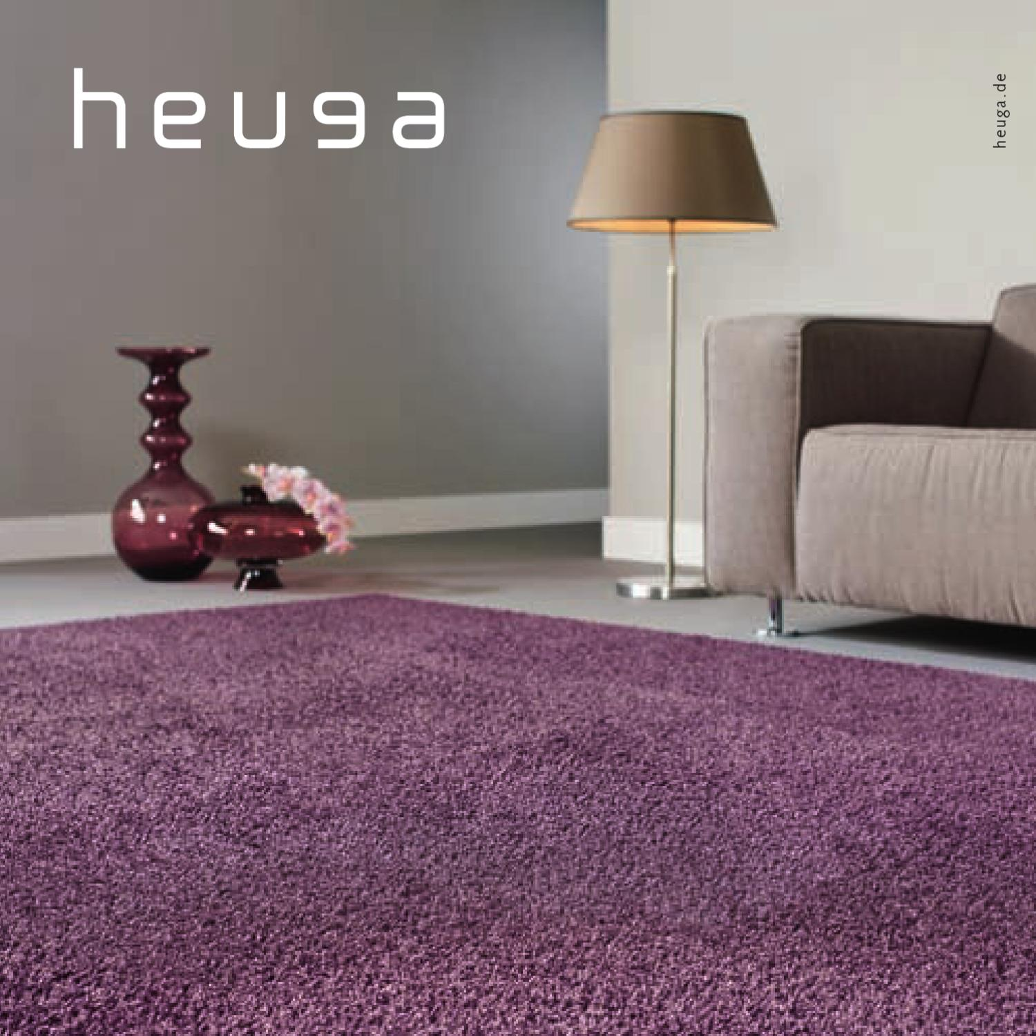 Brochure Heuga Home Flooring 2011 By Heuga Home Flooring Issuu
