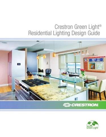 Residential Lighting Design Guide (120-277V) by TAKETEK - issuu