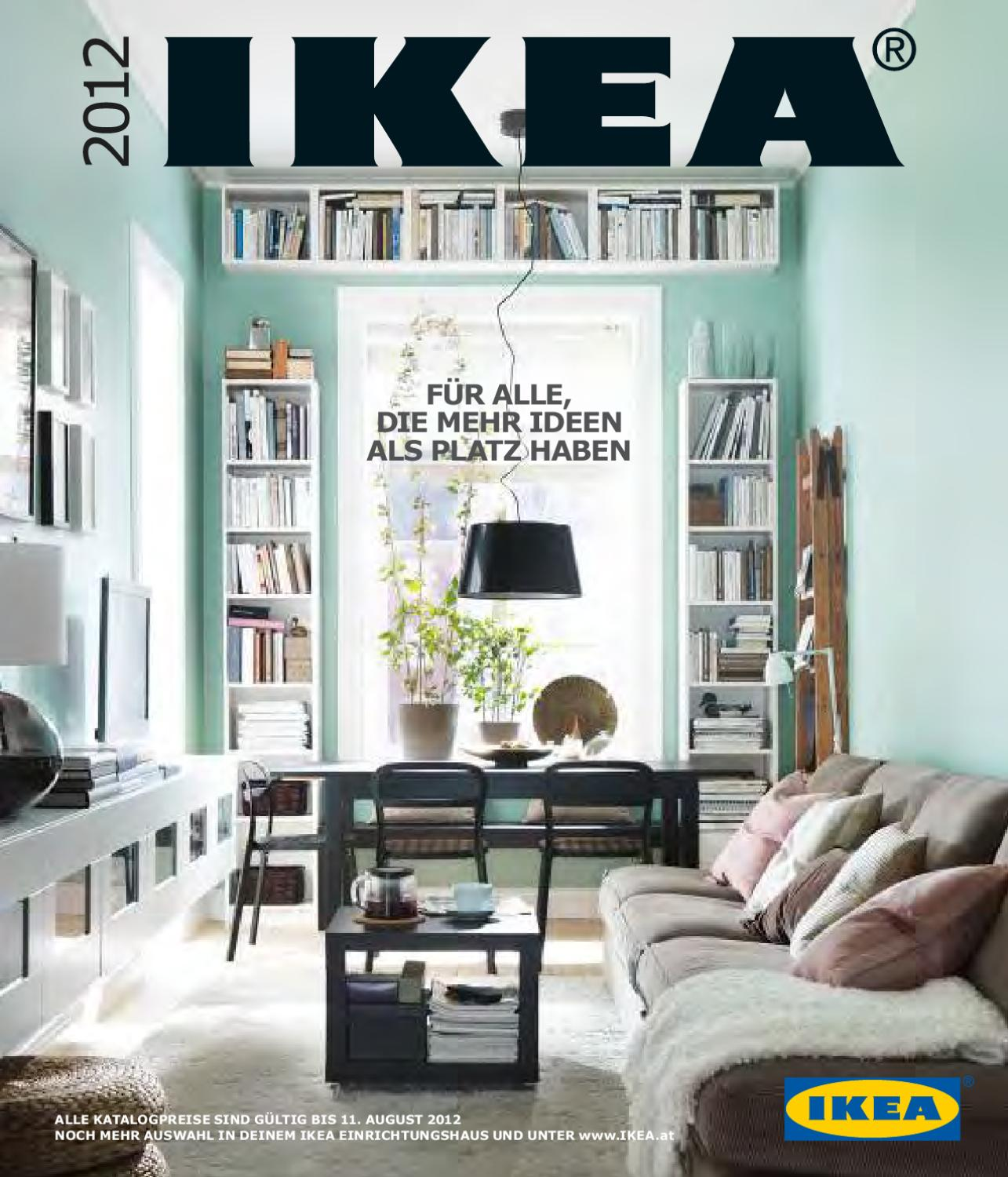 Ikea Katalog 20 11 11 08 2012 By Aktionsfinder Gmbh Issuu