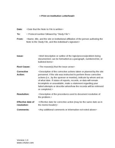 file note template - Alannoscrapleftbehind - note paper template