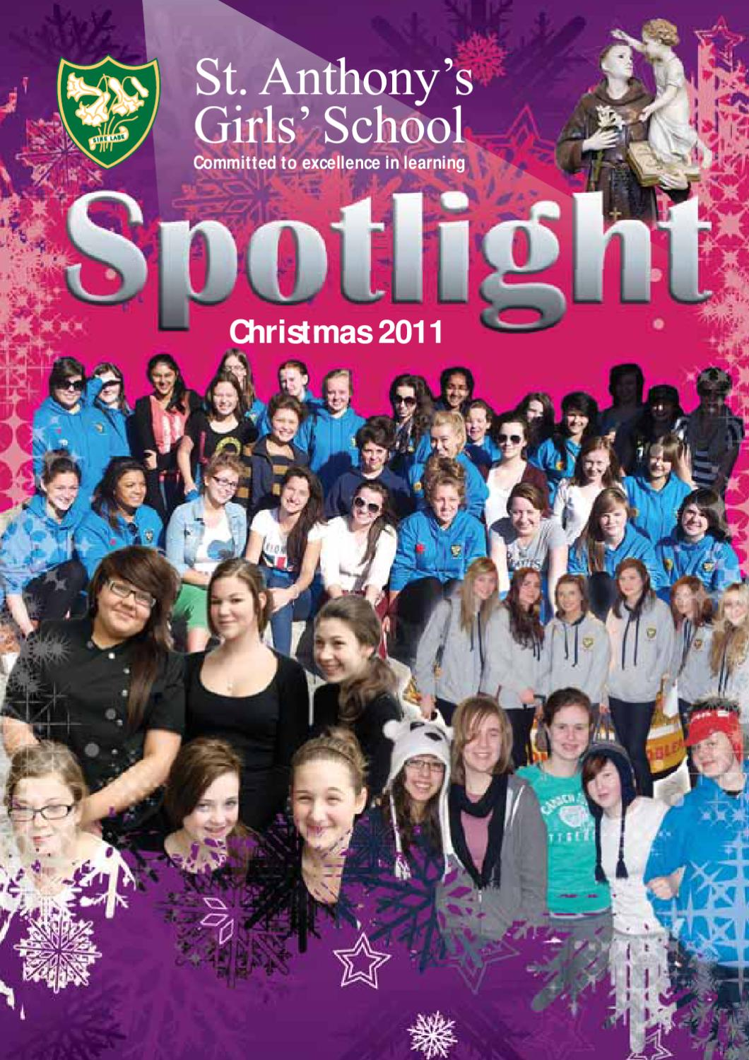 Tom Taylor Our Team Northorpe Hall Child And Family Trust Spolight Newsletter Christmas 2011 By Bob Ratcliffe Issuu
