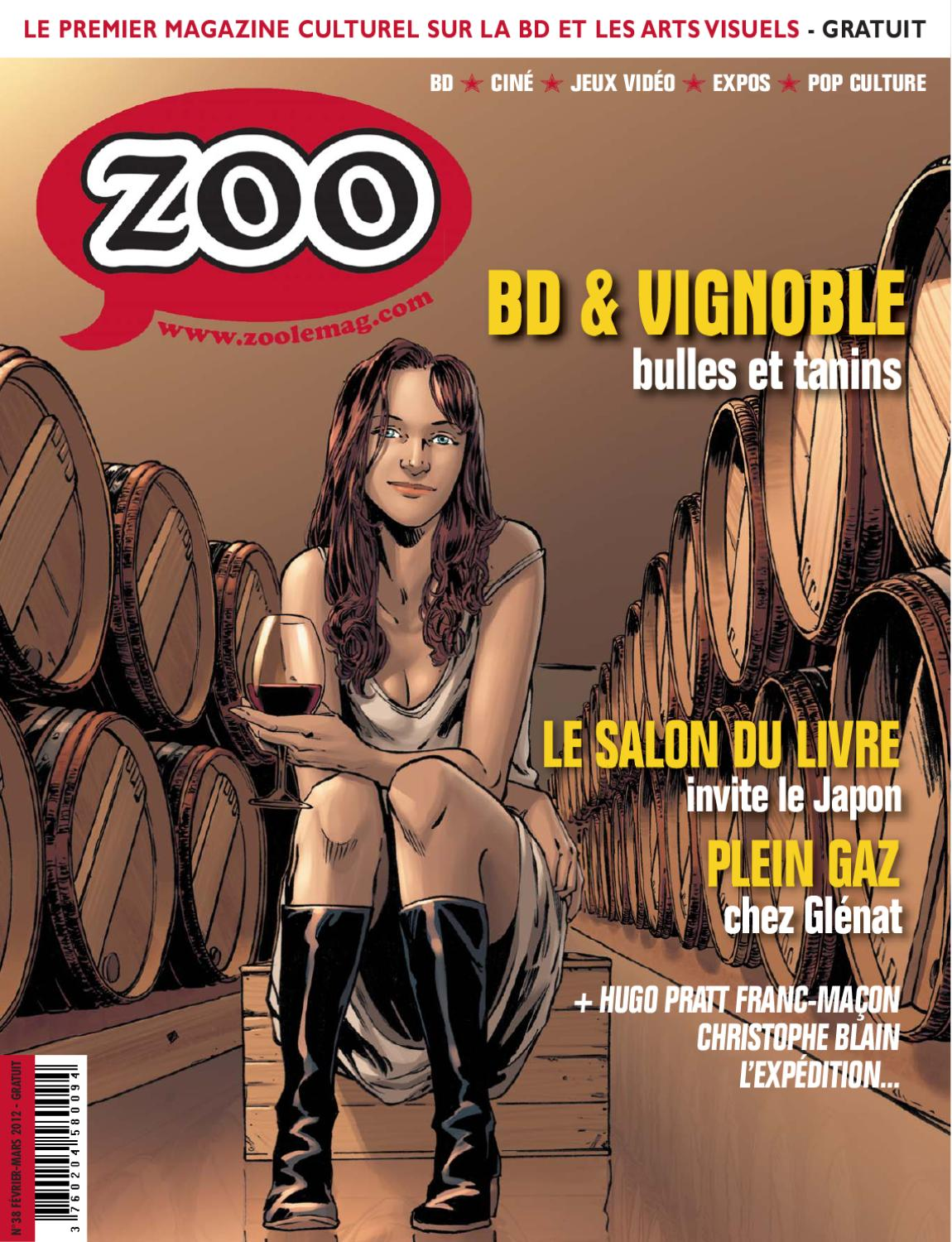 Telecharger Video Feu De Cheminee Gratuit Zoo 38 By Redaction Zoo Issuu