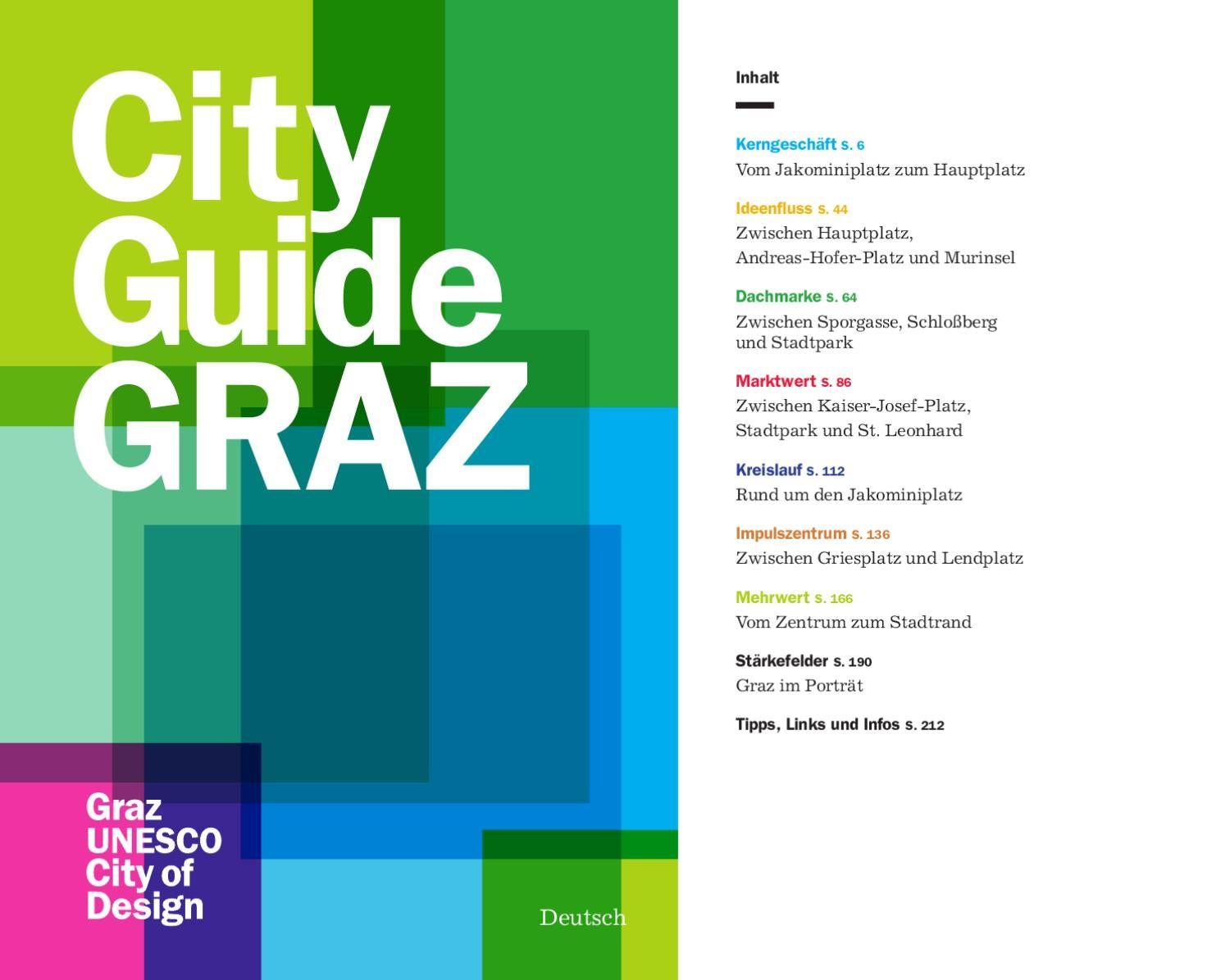 Zitronenbaum Kaufen Hofer City Guide Graz By Syrous Abtine Issuu