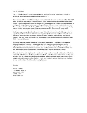 Essay on the problems of American ignorance of the world Inside - cover letter sample for internshiparchitect cover letter