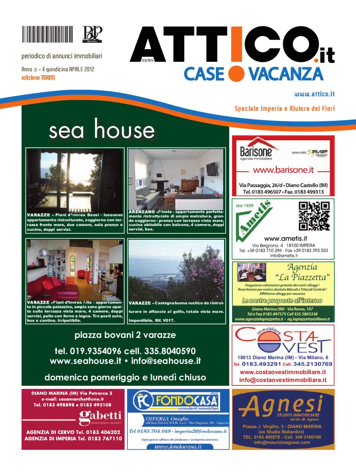 Soggiorno Marina Varazze | Casa Pietra Ligure. Cerca Case A ...