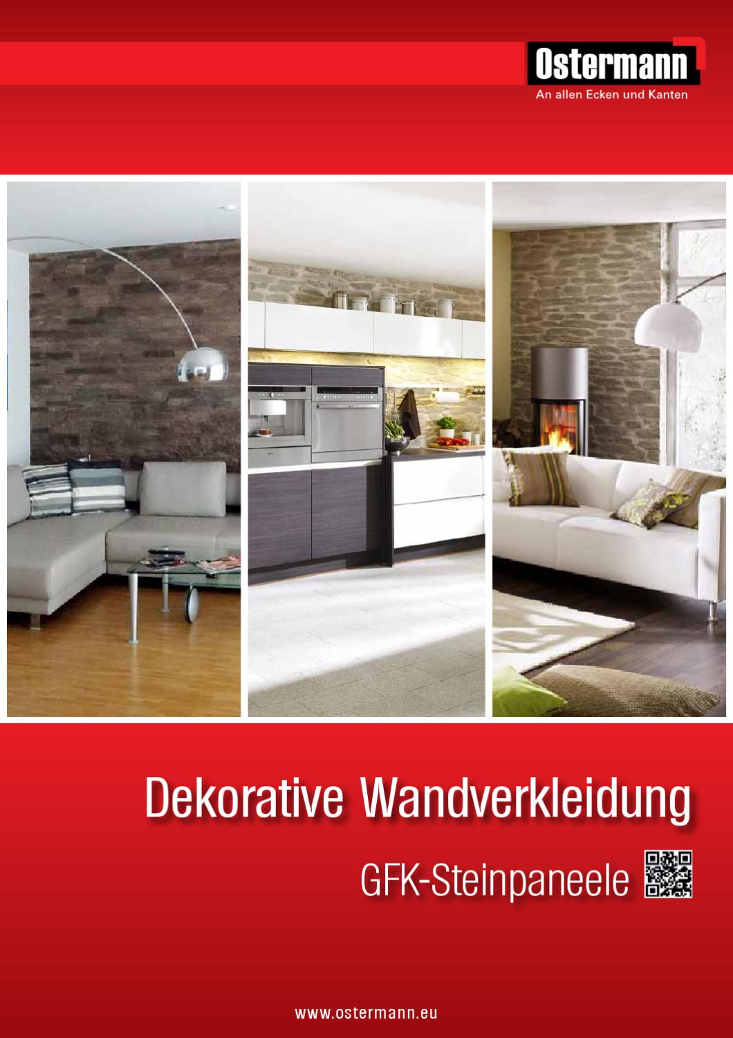 Ostermann By Msd Panles Issuu