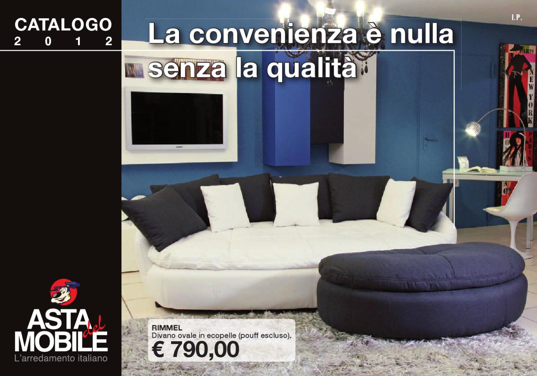 Parete Soggiorno Asta Del Mobile | Asta Mobili Camerette Top Cucina ...
