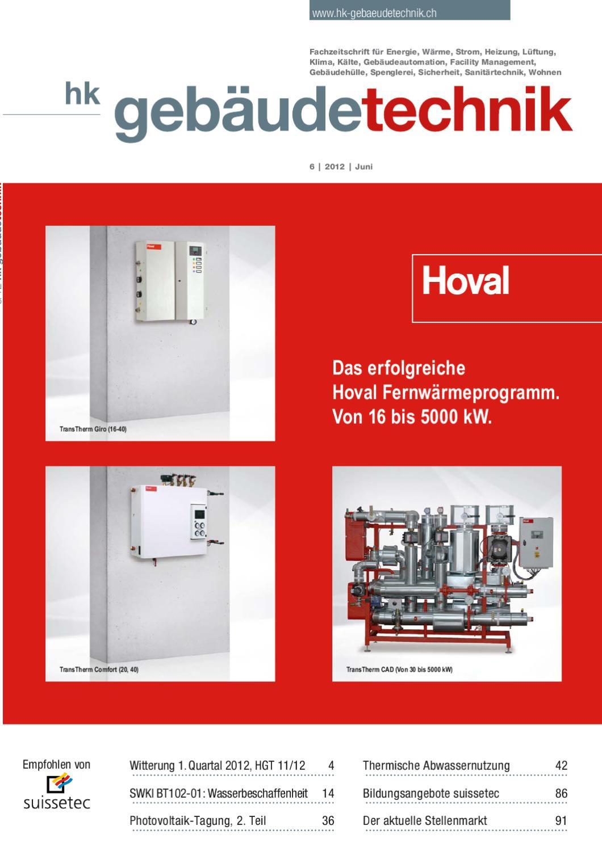 Installationszonen k che elektro installationszonen for Wohnzimmertisch conforama