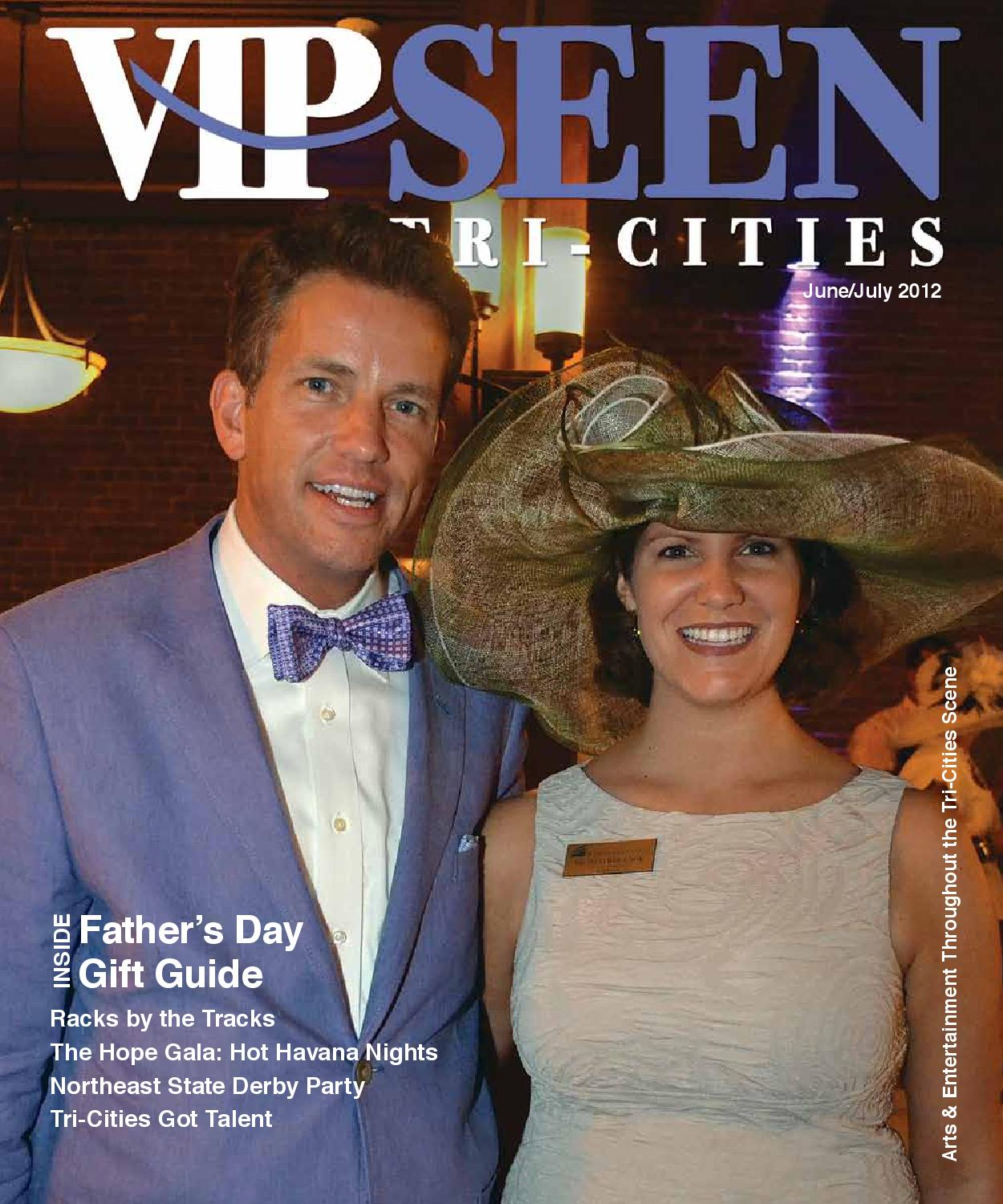 Alta Cucina Restaurant Johnson City Tn June Vipseen By Vipseen Issuu