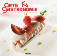 Arts & Gastronomie n22 Et/Summer 2012 by ARTS ...