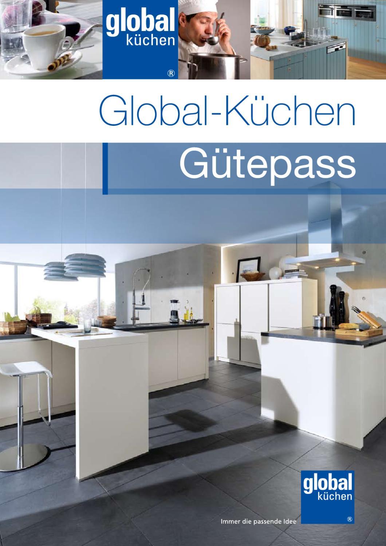 global kuchen gutepass by europa mobel verbund gmbh issuu