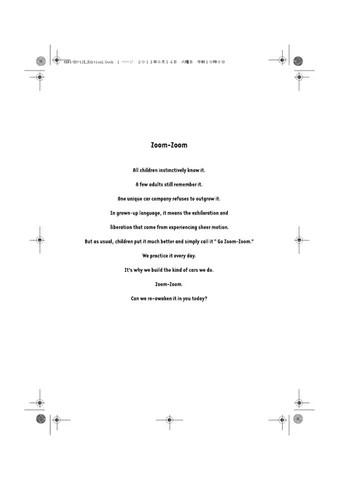 2012 Mazda BT-50 Pro English Owners Manual by Alan Keyser - issuu