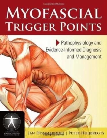 Myofascial trigger points by Xabat Casado - issuu
