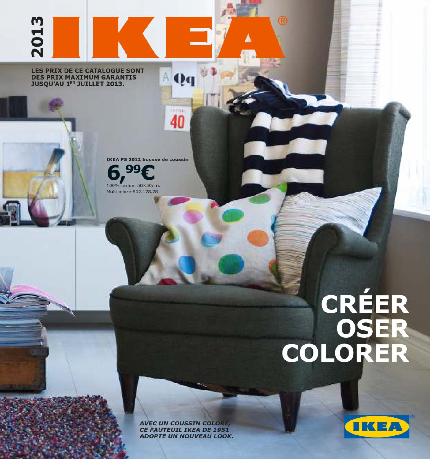 Ikea Creteil Soleil Ikea Catalogue France 2013