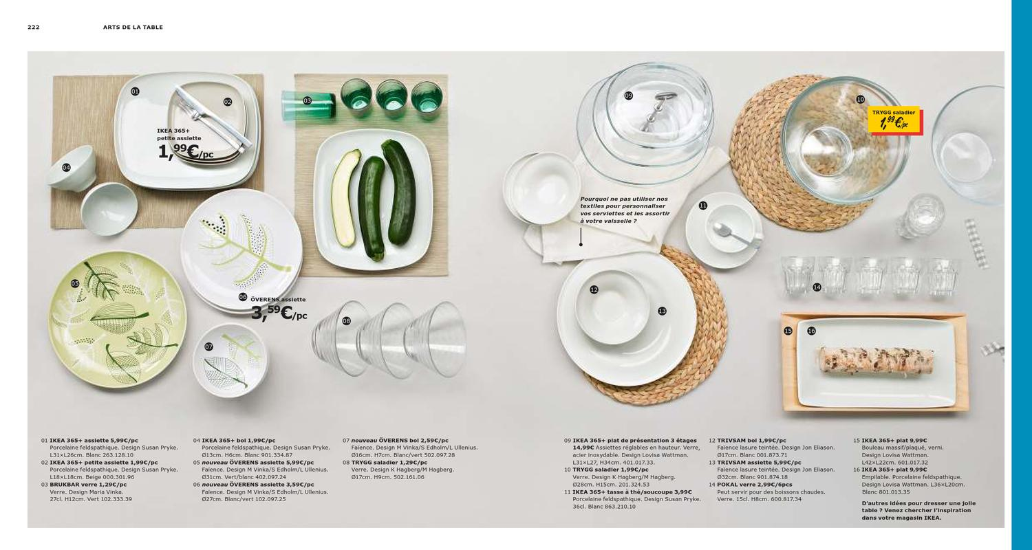 Lasure Ikea Ikea Catalogue France 2013 By Promocatalogues Issuu