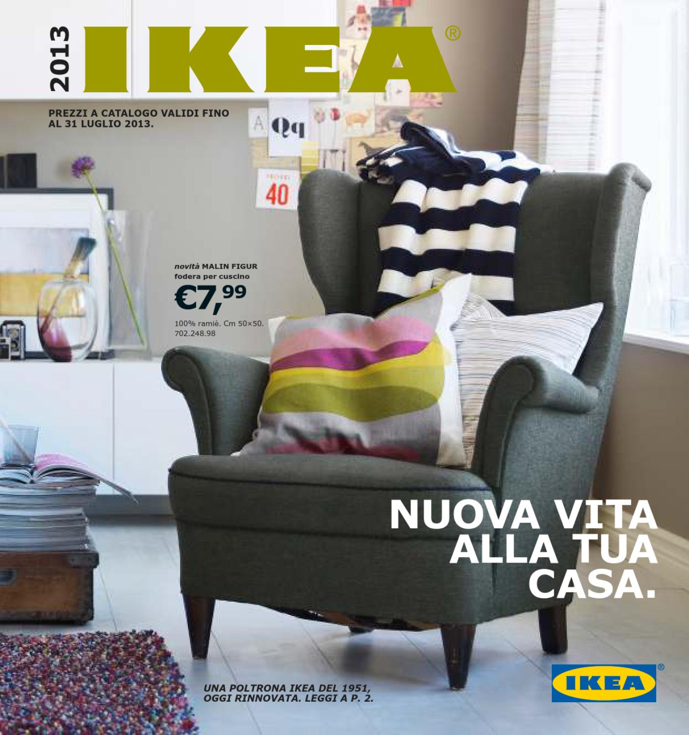 Mensole Ikea Profondità 40 Cm Ikea Catalogo By Nicola Culatello Issuu