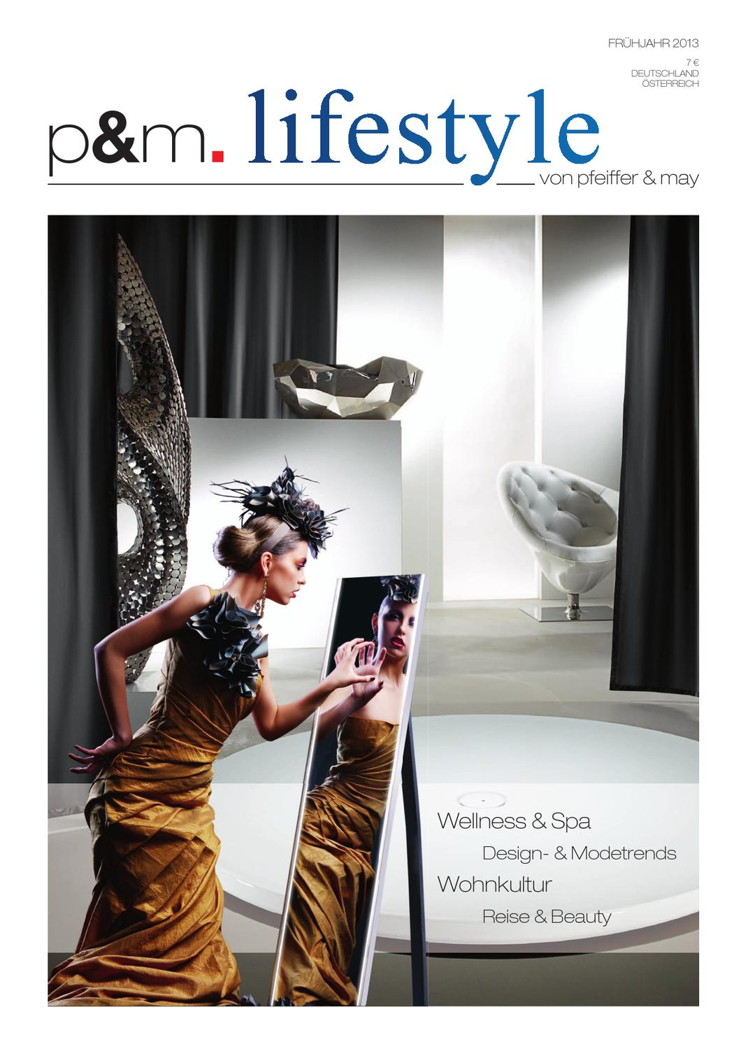 Pm Lifestyle By Olyver Popp Issuu